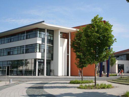 Digitale Verwaltung: Hofer Hochschule plant Behörden-Projekt - Frankenpost