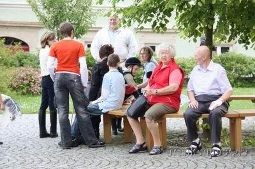Frau verunglückt sucht bauer bruno anja tödlich Bauer sucht
