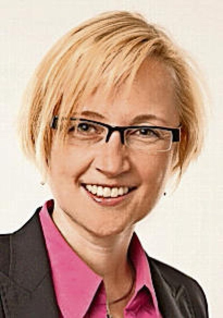 Michaela Müllner