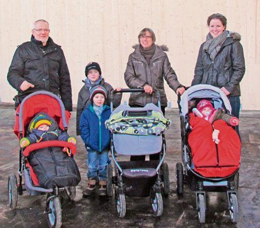 Kulmbach: Haus Immanuel baut Turnhalle für Mutter und Kind - Kulmbach - Frankenpost
