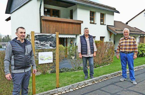 125x125 www.frankenpost.de